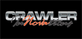 crawlerinnovations.com